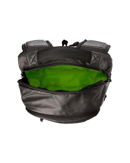 Under Armour   Black Ua Quantum Backpack   Lyst