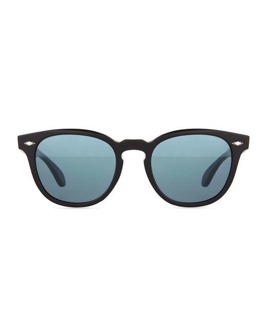 1688435b4fb Photochromic Sunglasses Buy Online India