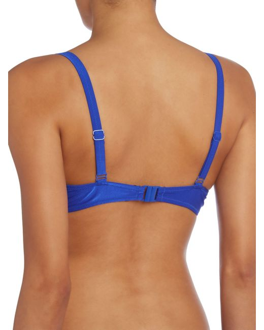 Padded Push-Up Bikini Tops. Sort by Victoria: Padded Push Up Swimsuit in Blue Flowers on White Victoria: Padded Push Up Swimsuit w/ Gold Rings Details in Blue and Tan Stripes. From $ - $ QUICK VIEW. Victoria: Padded Push Up Swimsuit w/ .