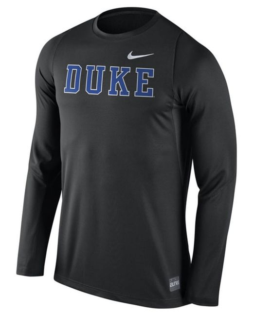 Nike elite basketball shirt