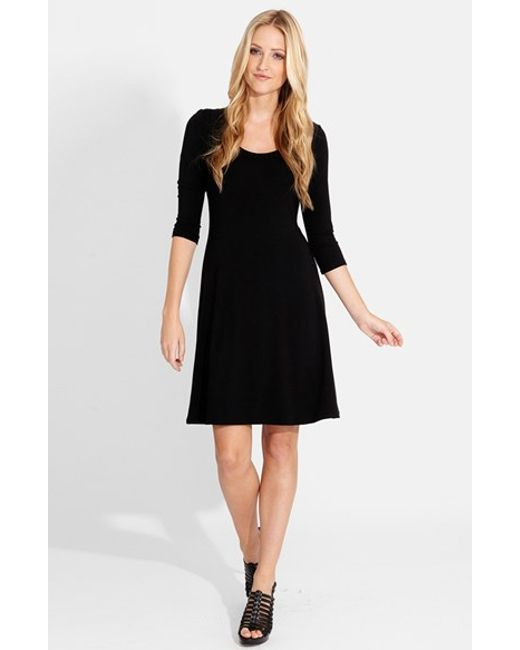 Shop karen kane dresses at bizmarketing.ml Free Shipping and Free Returns for Loyallists or Any Order Over $!