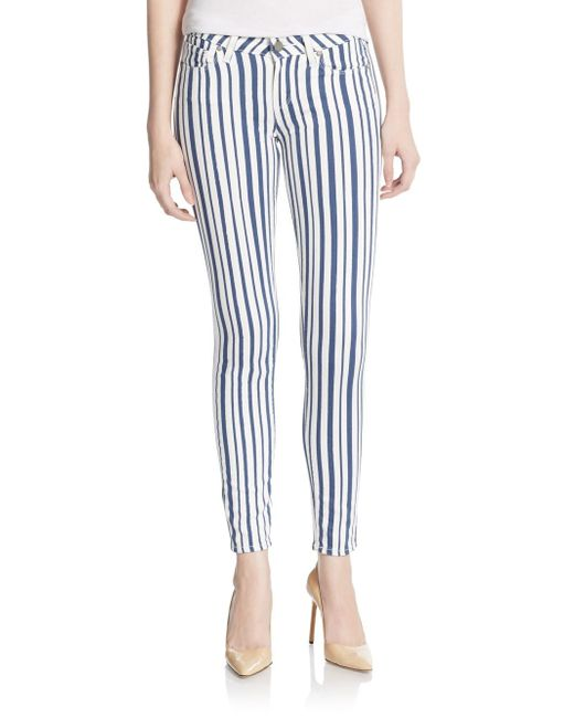 Find great deals on eBay for mens striped jeans. Shop with confidence.
