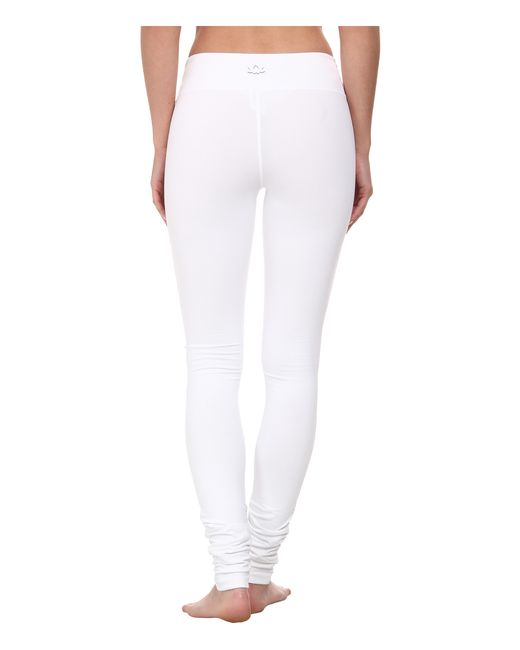 Shop for white leggings online at Target. Free shipping on purchases over $35 and save 5% every day with your Target REDcard.