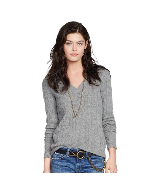 how to buy proper fitting cashmere sweater
