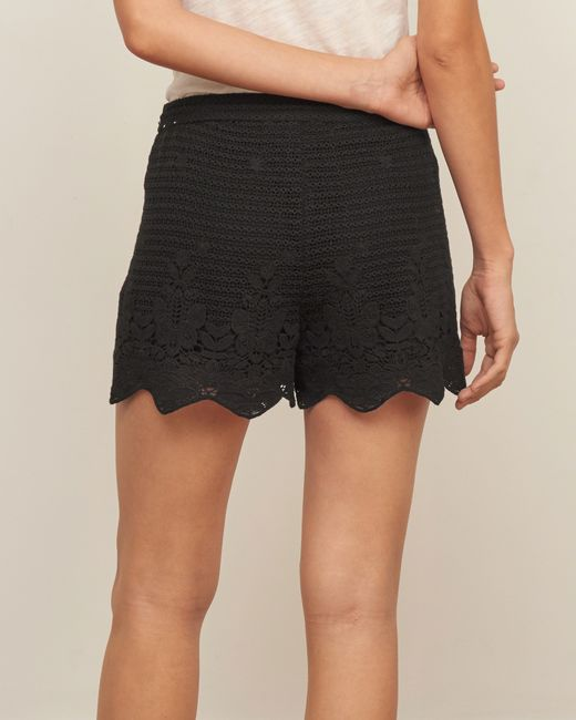 You searched for: crochet shorts! Etsy is the home to thousands of handmade, vintage, and one-of-a-kind products and gifts related to your search. No matter what you're looking for or where you are in the world, our global marketplace of sellers can help you find unique and affordable options. Let's get started!