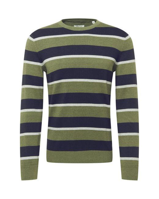 Tom Tailor Pullover in Multicolor für Herren