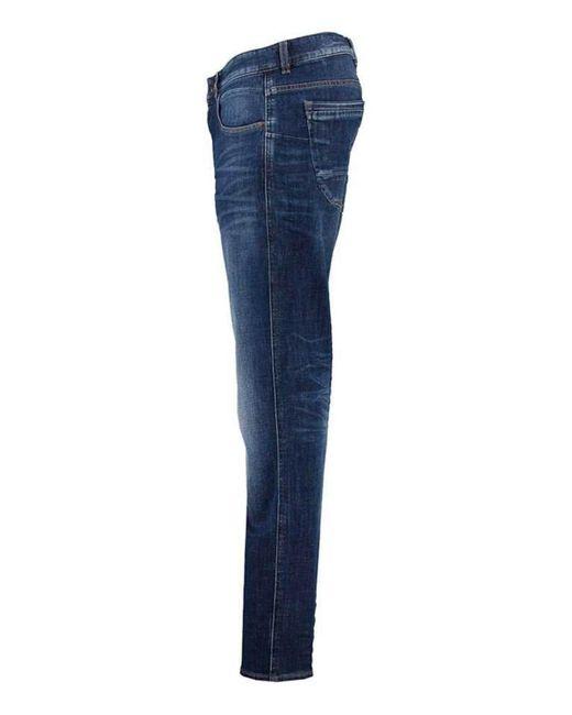 PME LEGEND Jeans in Blue für Herren