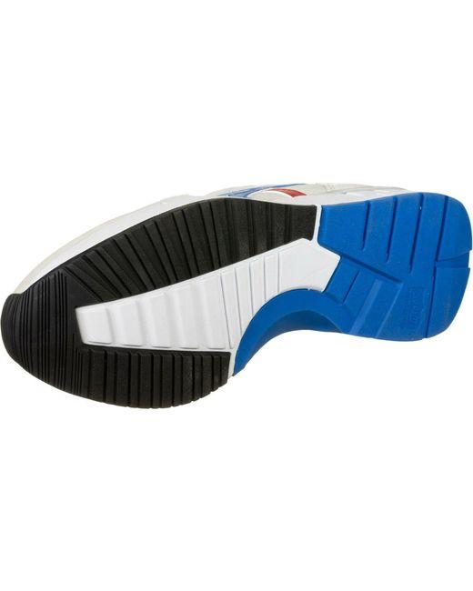 Onitsuka Tiger Schuhe 'Rebilac Runner' in Multicolor für Herren