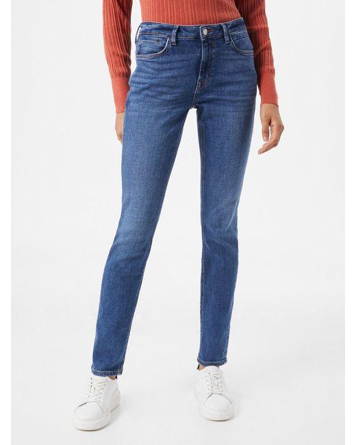 Esprit Blue Jeans