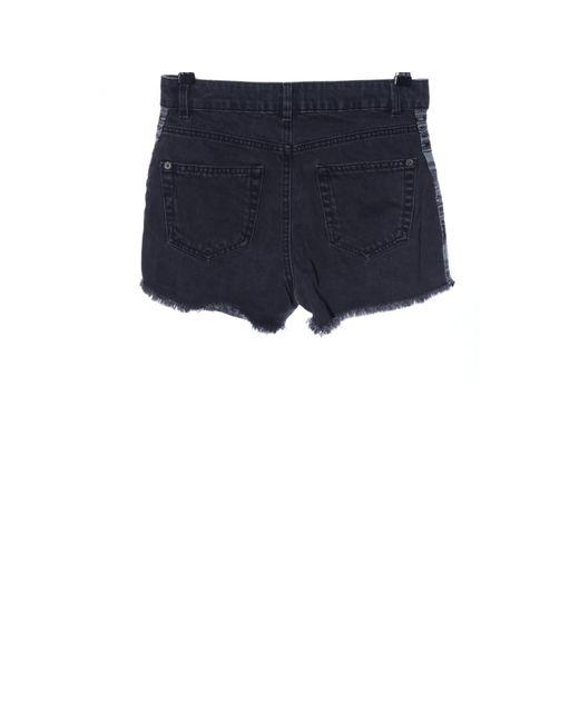 Pimkie Black Shorts