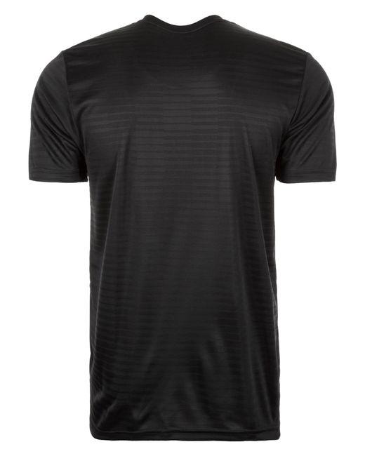 Adidas Originals Fußballtrikot 'Condivo 18' in Black für Herren