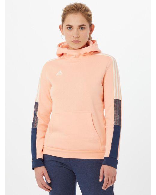 Adidas Originals Sportsweatshirt 'Tiro' in Multicolor für Herren
