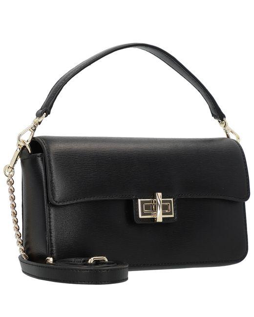 DKNY Black Tasche 'JOJO'