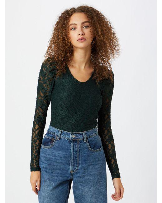 ONLY Multicolor Shirt 'Poula'
