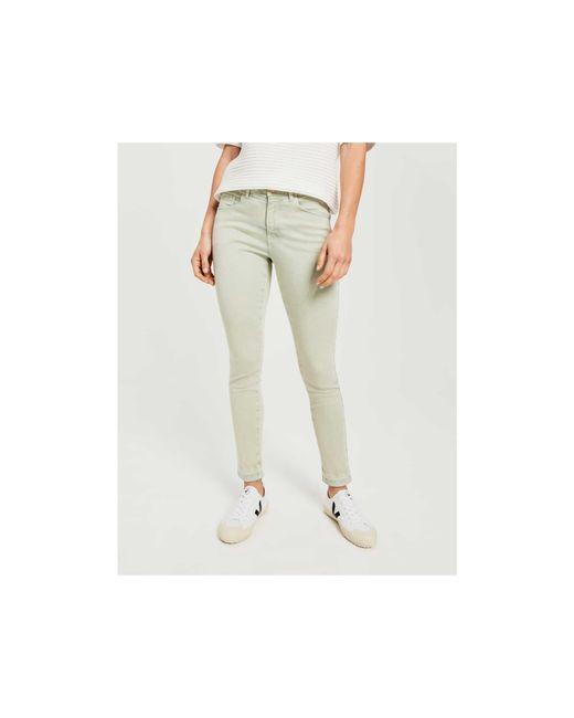 Opus Jeans in Multicolor für Herren