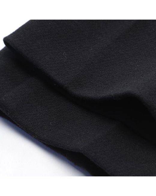 Self-Portrait Black Jumpsuit