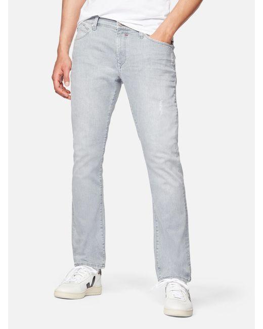 Mavi Jeans 'Marcus' in Gray für Herren