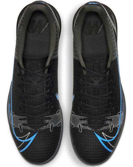 Nike Fußballschuh in Black für Herren