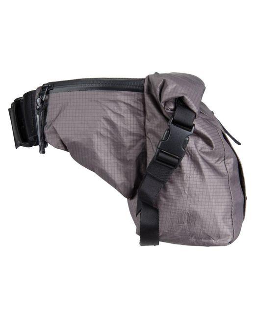 Timbuk2 Gürteltasche ' Mission Sling ' in Gray für Herren