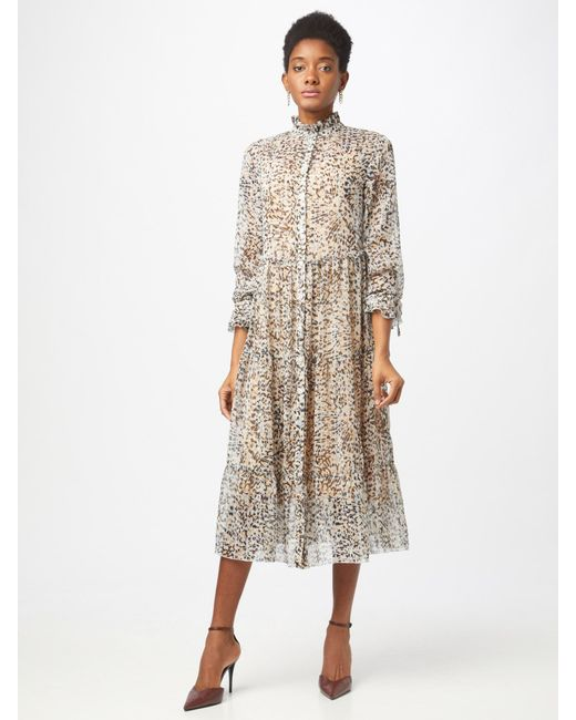 Riani Multicolor Kleid