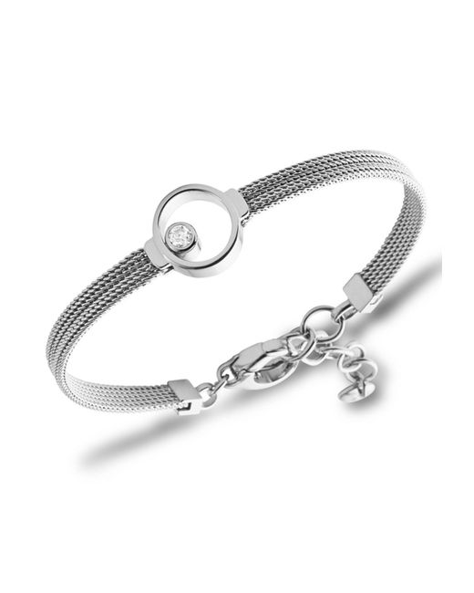 Skagen Metallic Armband Elin