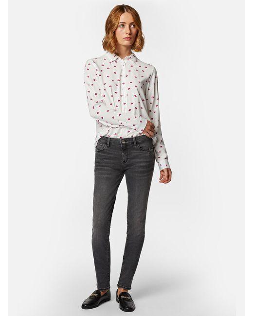Mavi Multicolor Jeans ' SOPHIE '
