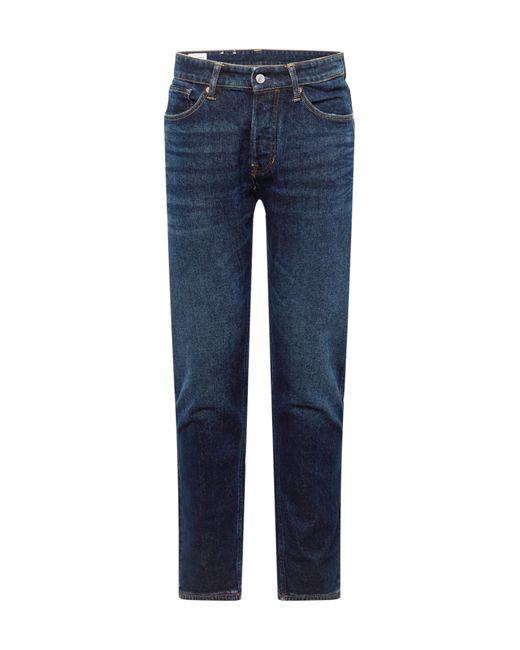 Kings Of Indigo Jeans 'JOHN' in Blue für Herren