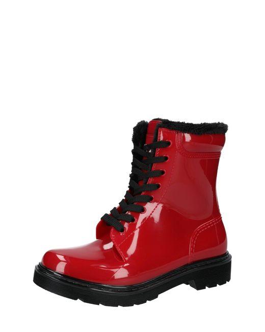 HUGO Red Stiefel 'Gamma'