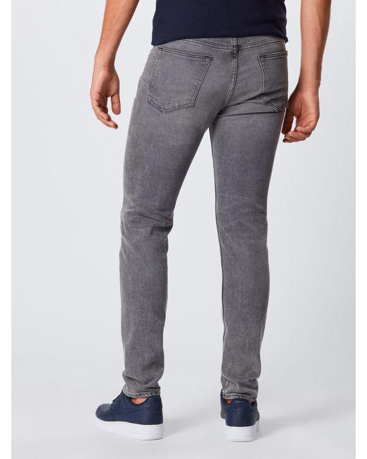 Rag & Bone Jeans 'FIT 2' in Gray für Herren
