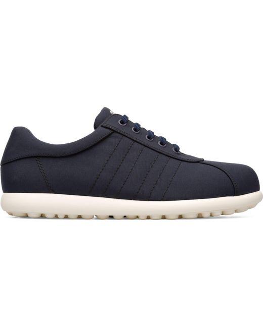 Camper Sneaker 'Pelotas' in Blue für Herren