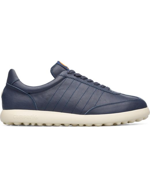 Camper Sneaker 'Pelotas XLF' in Blue für Herren