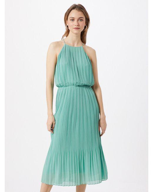 Samsøe & Samsøe Green Kleid 'Myllow'