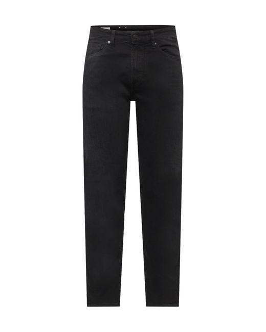 Kings Of Indigo Jeans 'JOHN' in Black für Herren