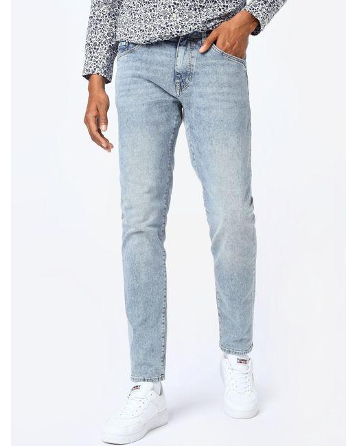 Mavi Jeans 'JAMES' in Blue für Herren