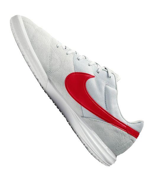 Nike Fußballschuh in Multicolor für Herren