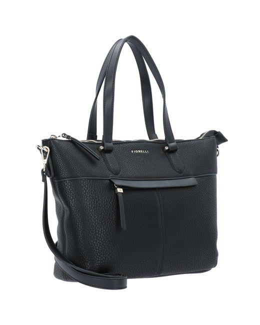 Fiorelli Black Handtasche 'Chelsea'