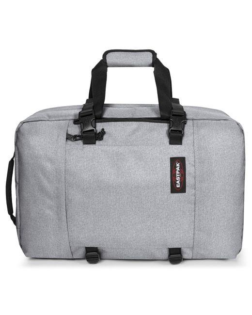 Eastpak Reisetasche in Black für Herren