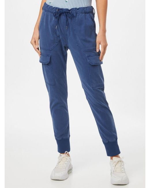 Pepe Jeans Blue Jeans 'CRUSADE'