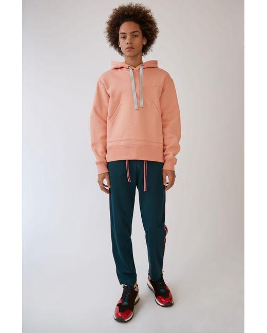Acne | Ferris Face pale Pink for Men | Lyst