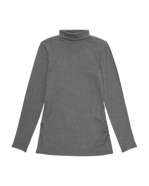 Baukjen | Gray Turtleneck | Lyst