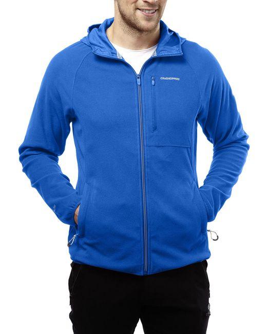 Craghoppers Prolite Hybrid Jacket in Blue for Men