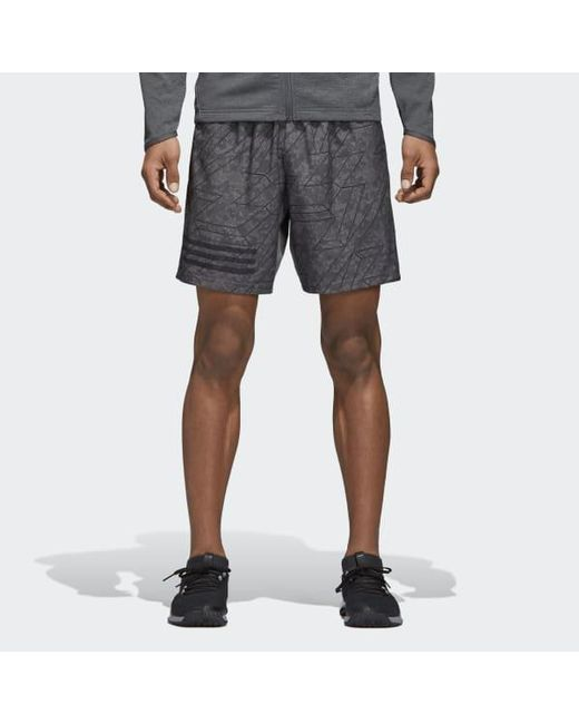 adidas shorts for men climacool