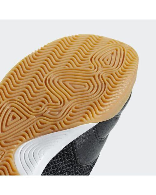 5345d53e870 ... Adidas - Black Copa 19.3 Indoor Sala Shoes - Lyst