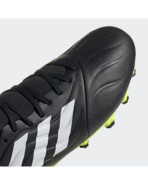 Adidas Copa Sense.3 Multi Ground Voetbalschoenen in het Multicolor