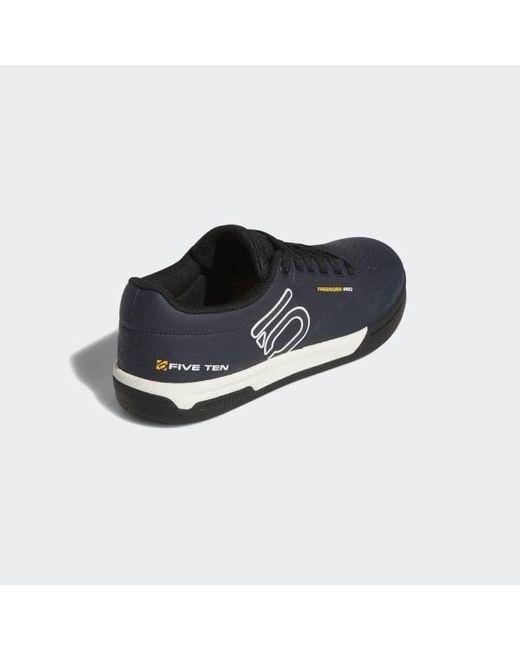 adidas Five Ten Freerider Mountain Bike Shoes Black