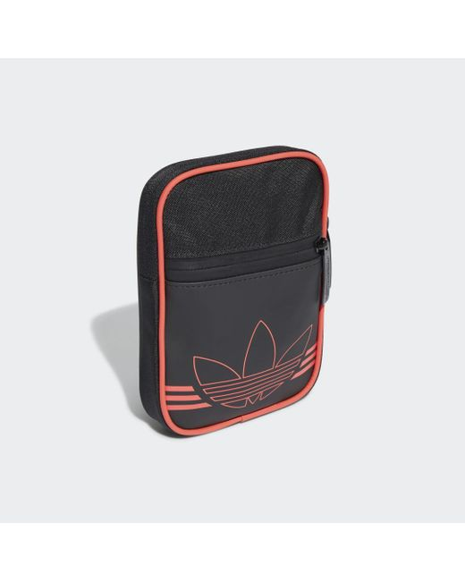 Adidas Black SPIRIT FB