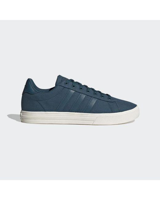 Adidas Daily 2.0 Schuh in Multicolor für Herren