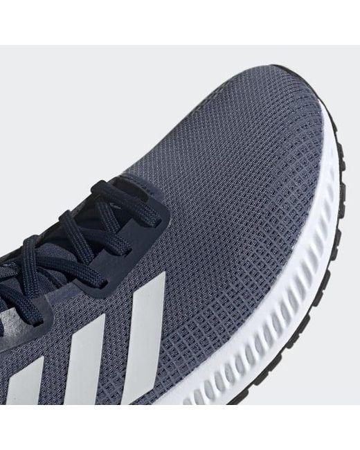 Canada US WomenMen Adidas Climacool Fresh 2.0 Shoes Solar