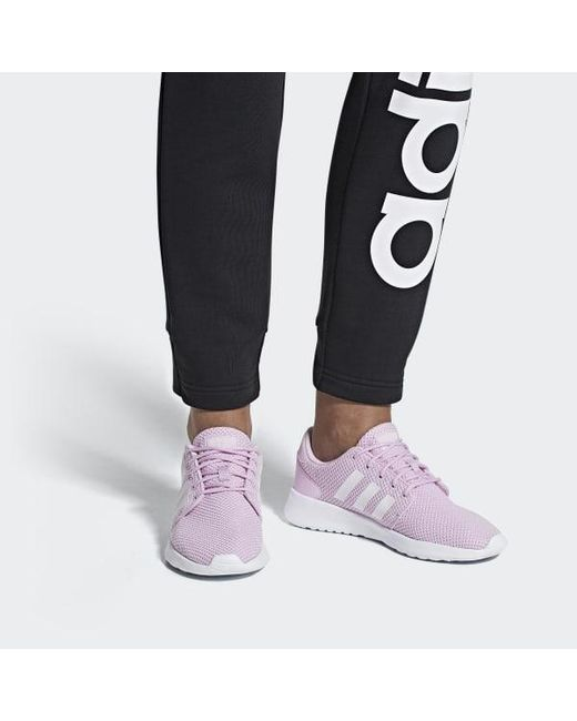 Cloudfoam Women's Shoes Qt Pink Racer 6ybfg7vY