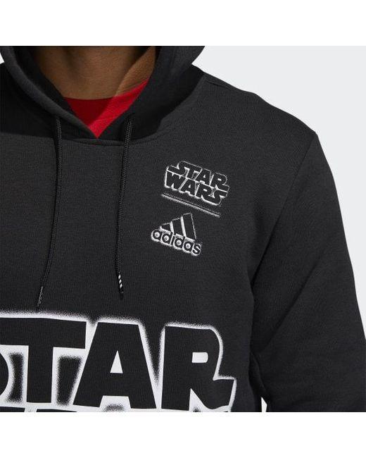 adidas hoodie rebel